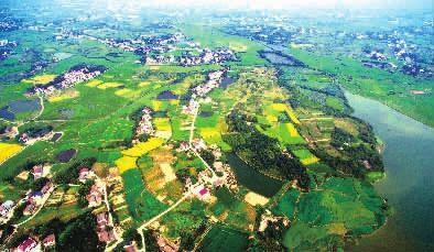 """<span style=""""color:#FFFFFF;"""">三塘歐式農業莊園文化旅游小鎮項目項目建議書編制</span>"""
